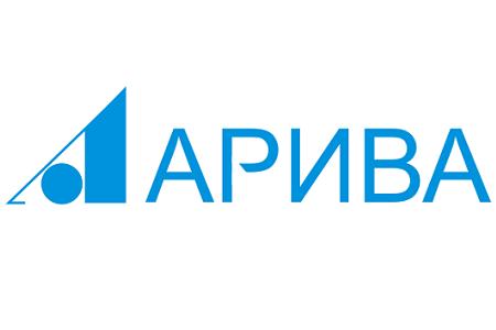 """Агенция за недвижими имоти  """"Арива Консулт"""" ЕООД"""